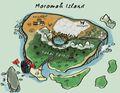 Map of the Island of Moromah.jpg