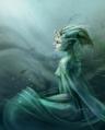 Spirit Folk of the Sea.png